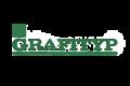c067adb0-8424-45e8-b34d-47be71227fdc_grafityp-logo