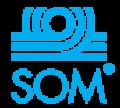 logo78 SOM